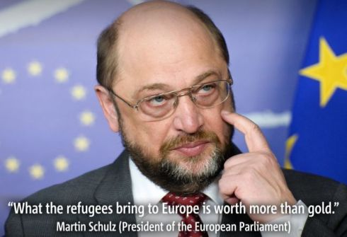 Martin-Schulz-Migrant-Crisis-Germany