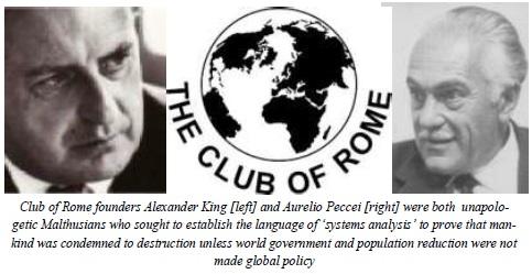 Clubul-de-la-Roma