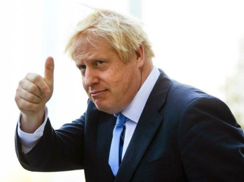 Boris-Johnson-2-640x480