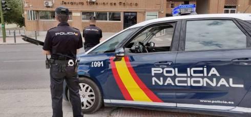 policia-nacional-jefatura-superior-madrid-041219port