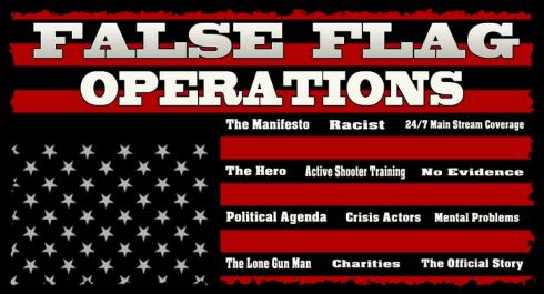 Operaciones de falsa bandera o mentiras y gordas, por Félix Goikotxeta –  Estella Noticias