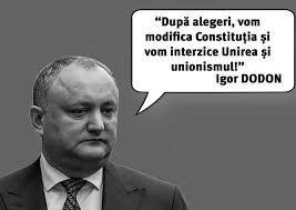 Dorin Chirtoacă - MIȘCAREA POLITICĂ UNIREA ÎȘI ANUNȚĂ...   Facebook