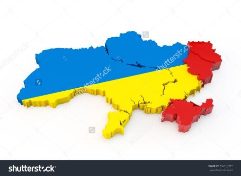 Jose Antonio Bru Blog: Ucrania. Crimea. Donetsk. Luganks. El Rus de Kiev.  Guerra y crisis